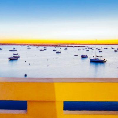 formentera_white_loft3_vistas