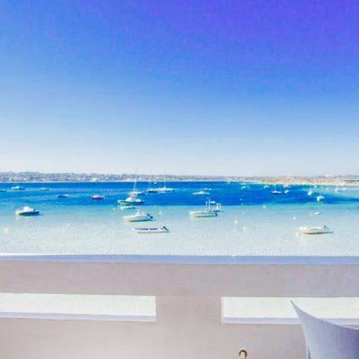formentera_white_loft4_vistas