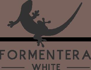 FORMENTERA WHITE ESTUDIOS