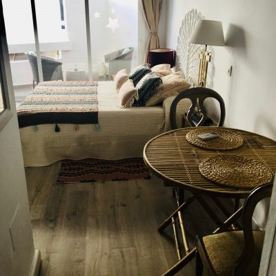 formentera_white_apartamento_standard_3