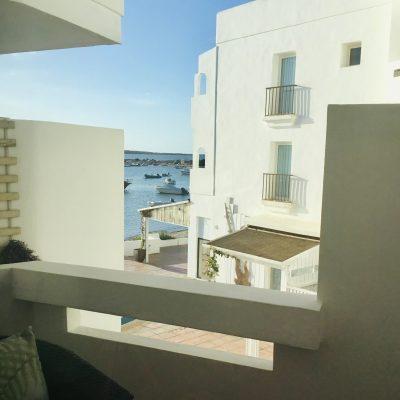 formentera_white_apartamento_standard_5
