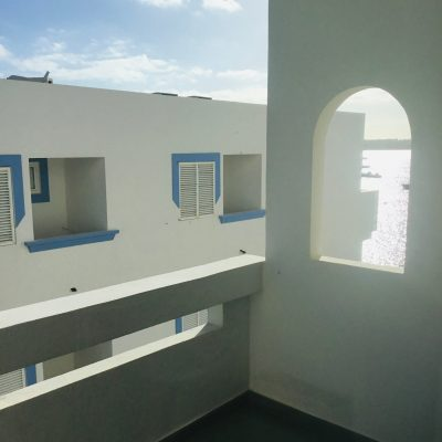formentera_white_apartamento_standard_6