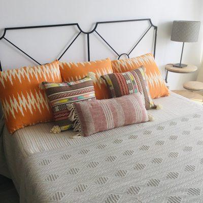 formentera_white_apartamento_standard_7